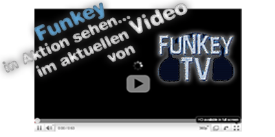 FunkeyTV Playlist bei YouTube.
