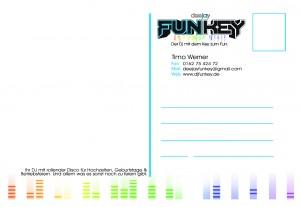 DJFUNKEY_Postkarte-WillstDu_DINA6_hinten_JPG
